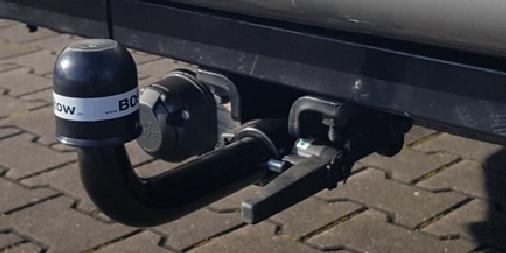 Mercedes Sprinter 2006-2016